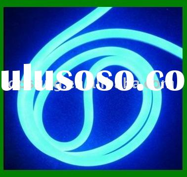LED Neon Flex, LED neon tube