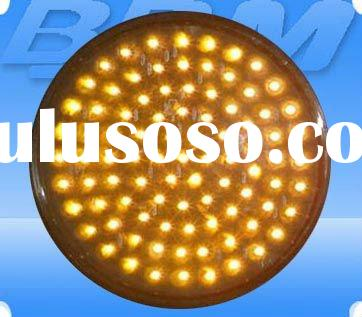 LED Traffic Signal Light Bulb/core