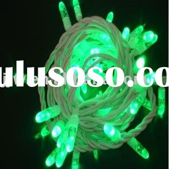 LED christmas lights/String/twinkle/Waterfall/curtain /meteor/icicle/net LED lights