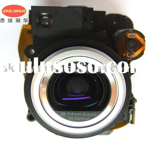 LENS/ZOOM Unit for KODAK DX4530,DX4330 Digital Camera