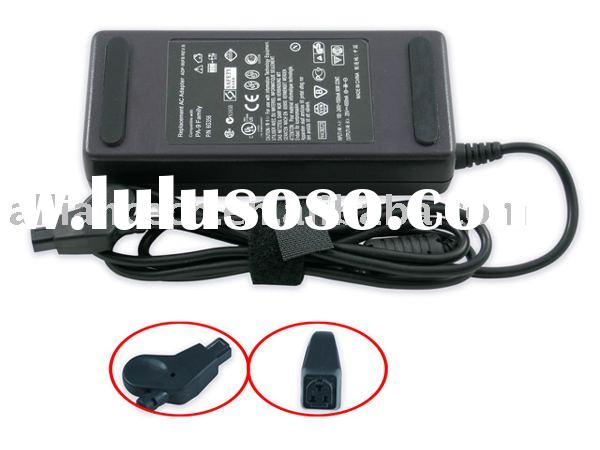 Laptop Power Adapter for Dell Latitude C540/C640/C840