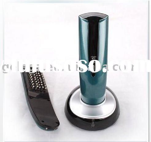 Laser Comb hair regeneration / comb massager / hair grwoth massage comb