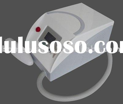 Laser scars removal & tattoo removal beauty equipment
