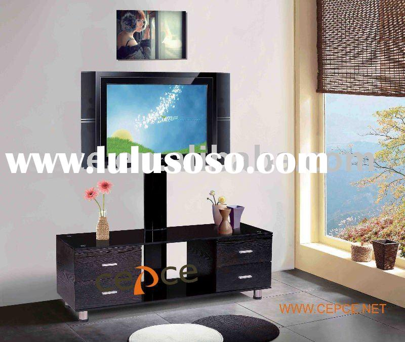 Plywood Tv Stand Designs : Pdf diy lcd tv stand plans download loft bed plywood