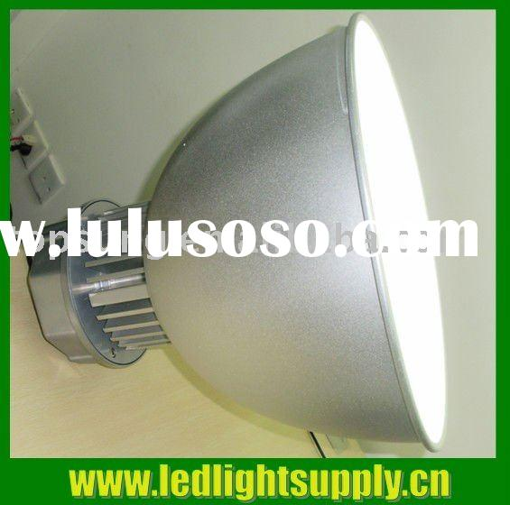 Warehouse Lighting Requirements, Warehouse Lighting