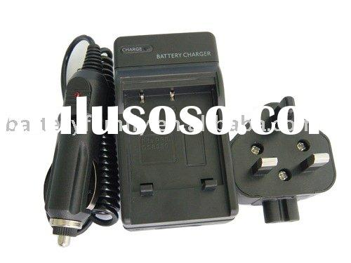 Li-ion Battery Charger for Digital Camera/Camcorder(Various Models Supplying)