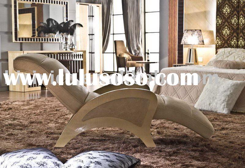 Top Living room chaise lounge,leisure chair,modern home furniture 800 x 550 · 115 kB · jpeg