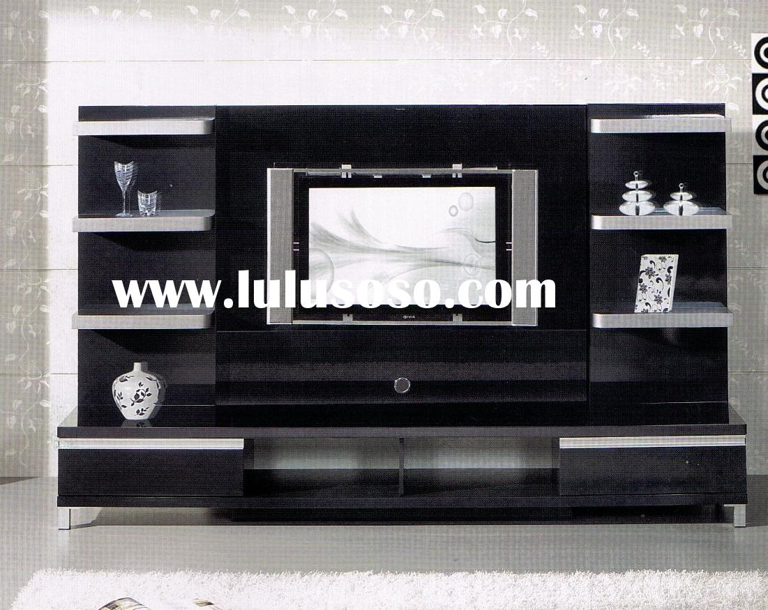 Furniture Wall Unit Furniture Wall Unit Manufacturers In