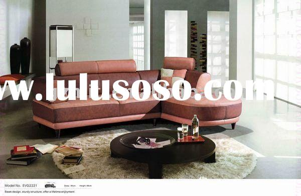 Living room sofa set classical pictures of sofa set