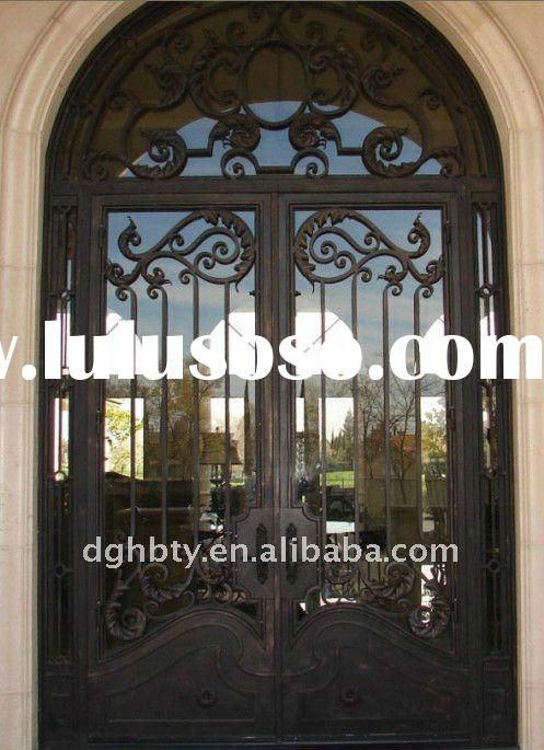 Luxury Front Doors 497 x 685 · 63 kB · jpeg