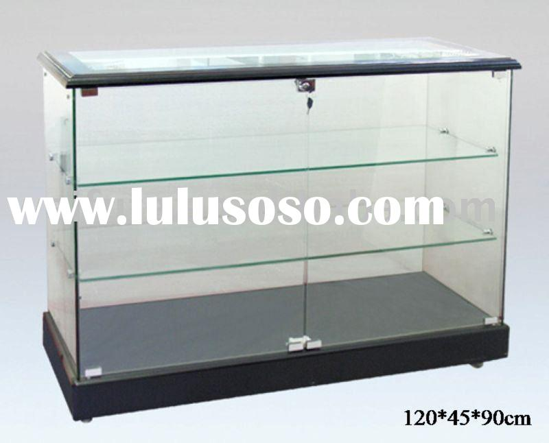 aluminium glass display, aluminium glass display Manufacturers in ...