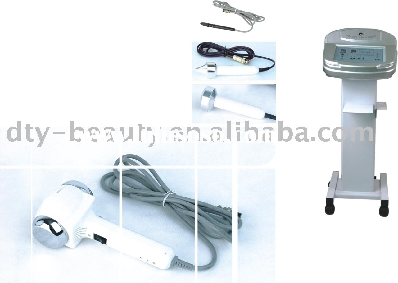 MS-06X Magnetic Spot Removal,skin care equipment,beauty machine,beauty equipment