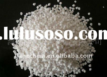 purity 96 % sodium chloride granule cacl2 purity 74 % calcium chloride