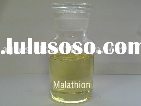 Malathion insecticide