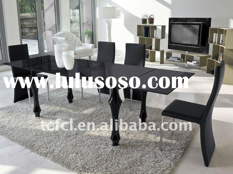 Marble Dinning Table Dinning Table Design Dinner Table TC-809
