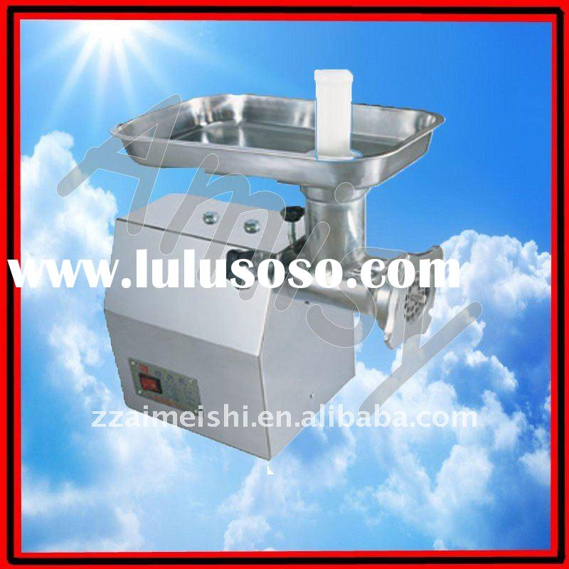 Meat mincer,Meat grinder,meat mincing machine