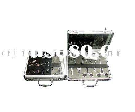 Medical Grade Surgical Stainless Steel Body Piercing Tools Set