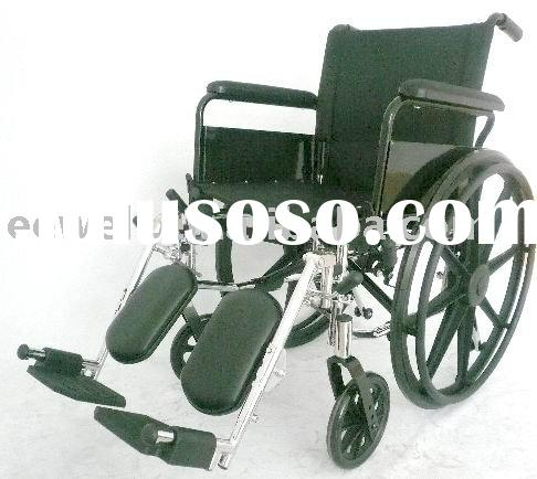 Access Point Medical Electric Wheelchairs