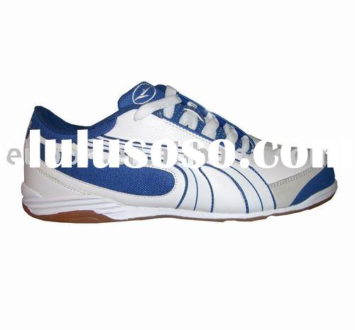 for spinning. Cheap Spinning Shoes . Quality shoes online store