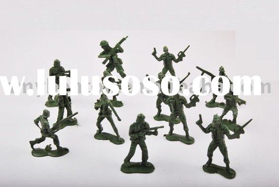 Military Set,soldier,military toy,plastic army