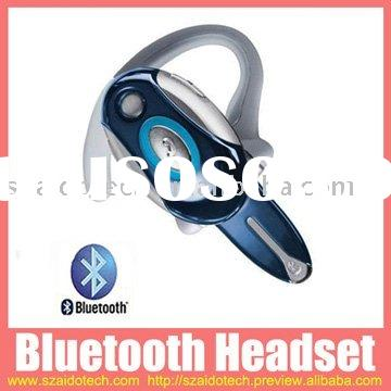 Mobile Phone Bluetooth Headset H700