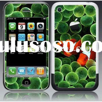 Mobile Phone Skin (Mobile Phone Sticker, Mobile Phone Protector, Cell Phone Skin, Cell Phone Sticker