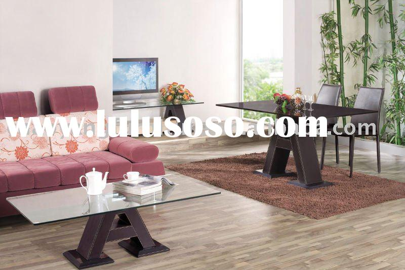 Modern Dining Room Furniture(CT0903)
