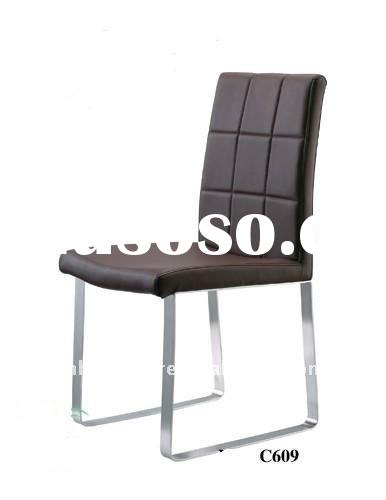 Modern Dining room furniture dining chair CY-609