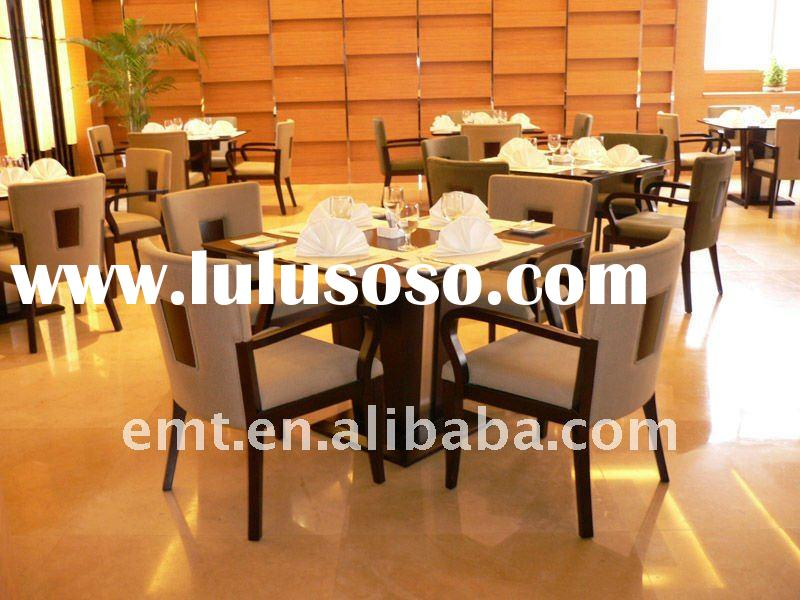 Top Teak Wooden Dining Room Furniture Sets 800 x 600 · 79 kB · jpeg