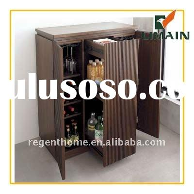 wall wine bars furniture, wall wine bars furniture Manufacturers ...
