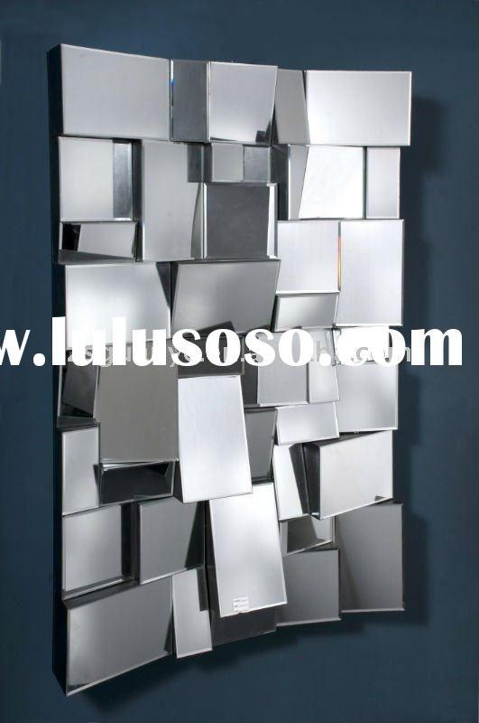 design wall mirror design wall mirror Manufacturers in LuLuSoSo