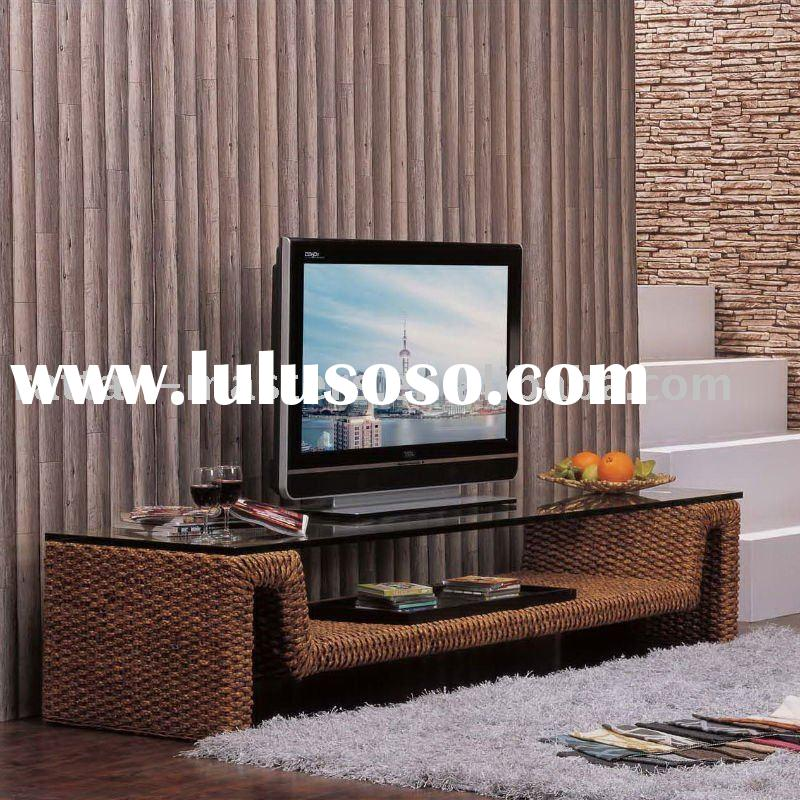 Design tv table design tv table manufacturers in lulusoso for Table tv design