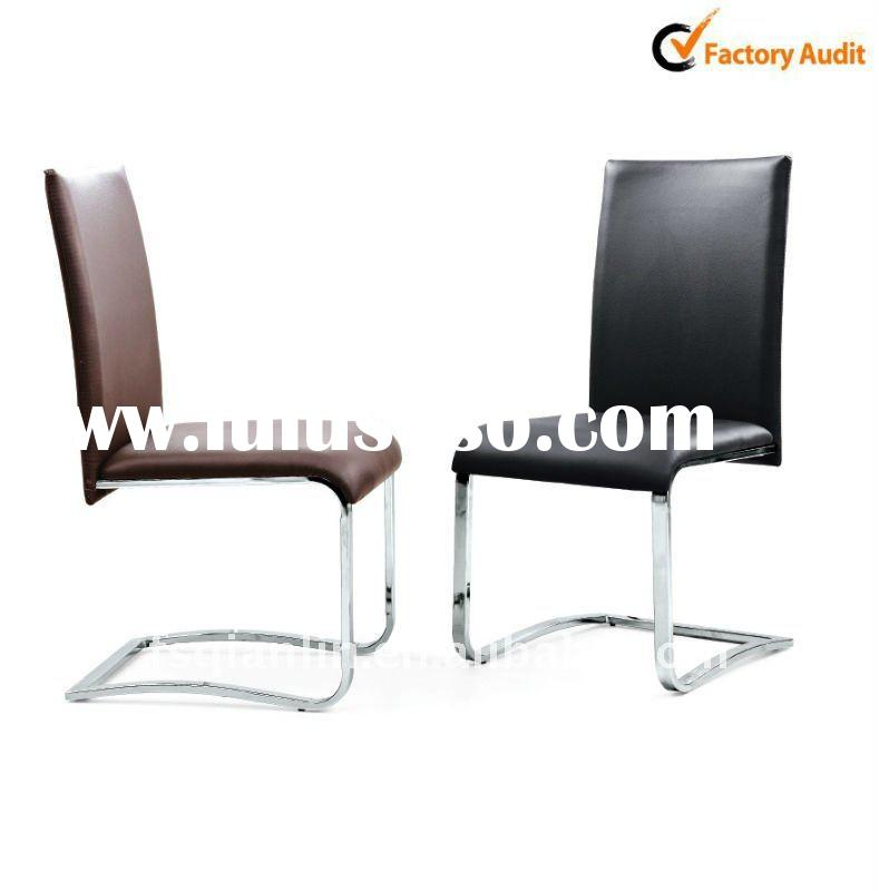 Leather High Back Executive Chairs - Leather Chairs - Office