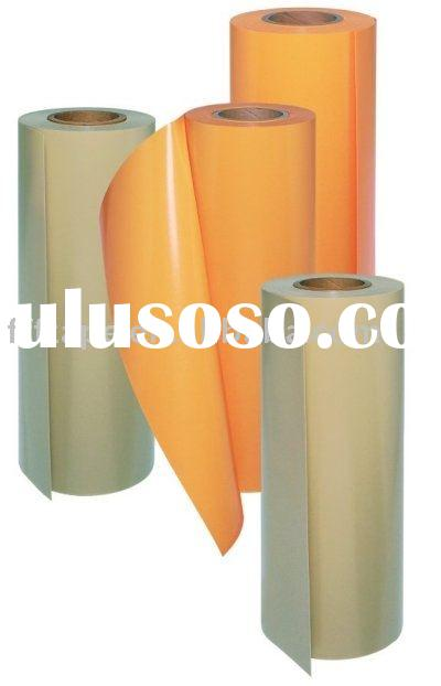 Mounting tape(0.3MM)/foam tape/double sided tape/adhesive tape