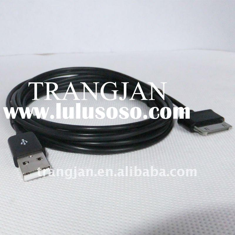 Multi-functional USB Data Charger Cable for Samsung P1000 Galaxy Tab