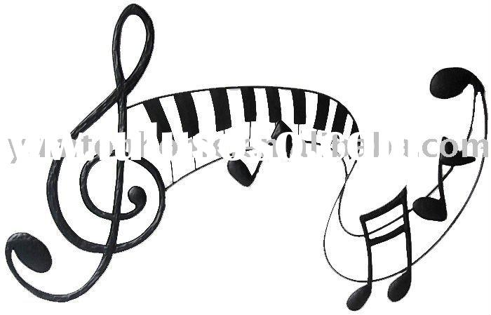interactive musical notes, interactive musical notes Manufacturers ...