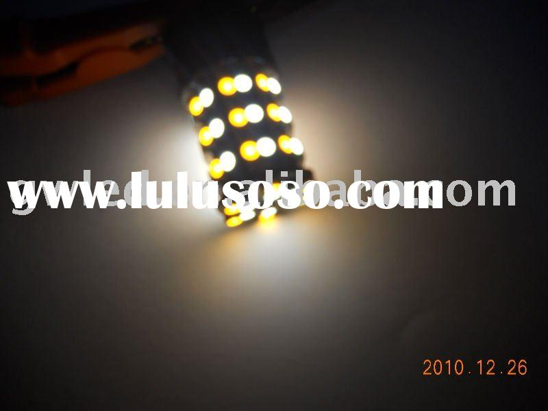 NEW led auto or car back and turn light