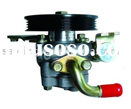 NISSAN PARTS NISSAN A31 RB24(CEFIRO)POWER STEERIN0G PUMP OEM 49110-15C00