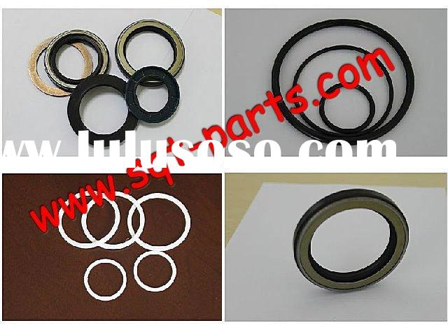 NOK seal kit of hydraulic pump parts