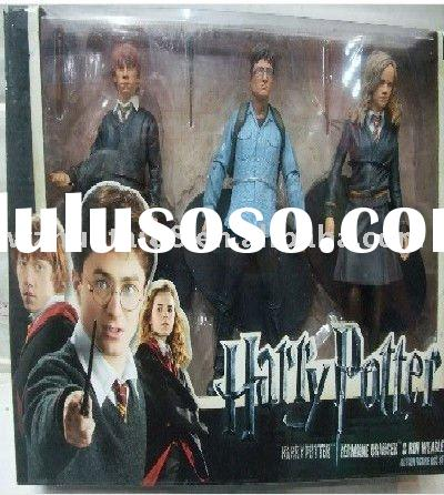 NO.ky2923 NECA Harry Potter
