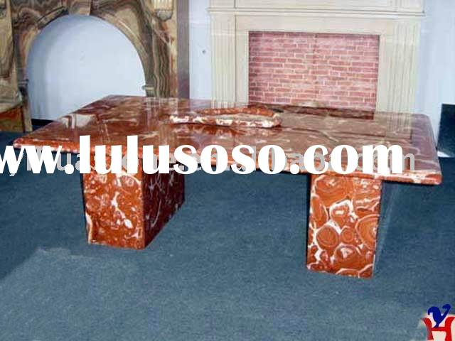 Nature Stone Indoor Table Top