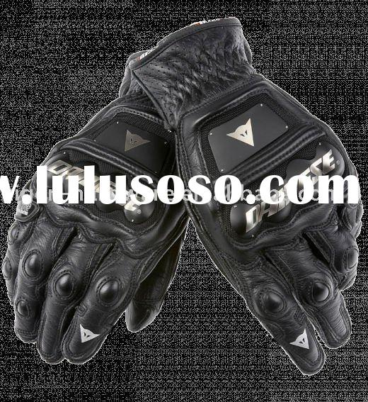 New DAINESE PISTON gloves Leather gloves Racing gloves motorcycle gloves