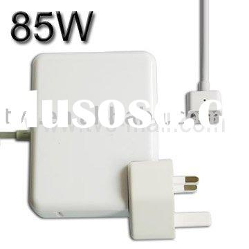 New for Apple MAC 85W AC Power Adapter/Charger A1172,US Plug