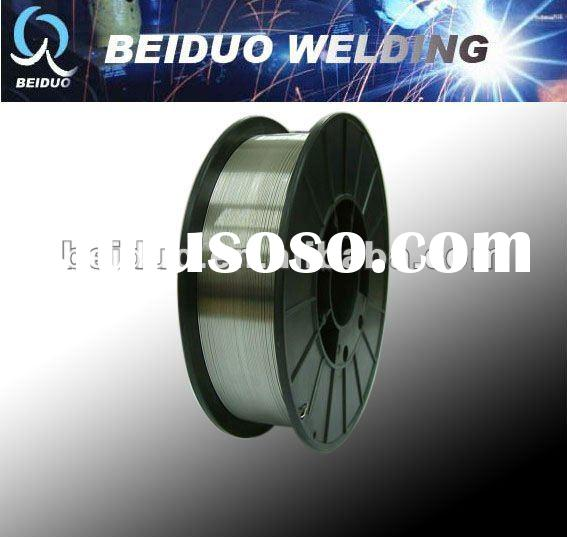 Nickel And Nickel Alloy Welding Wire