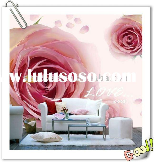 wall sticker size, wall sticker size manufacturers in lulusoso