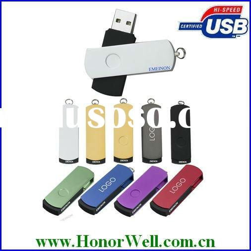 OEM Cheapest Memory Stick With Good Quality with logo printing free