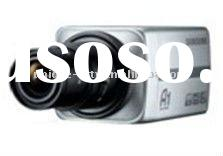 OSD digital video camera box professional camera