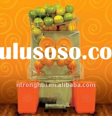 Orange Juice machine,Orange juice maker,Lemon squeezer,Orange Juicer XC-2000E-2