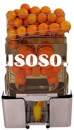 Orange juice extractor,orange juice squeezer,orange juicer