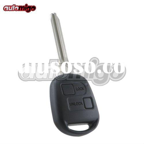 Original Style Key Remote Controller for Car Alarm, Keyless Entry or Central Locking System